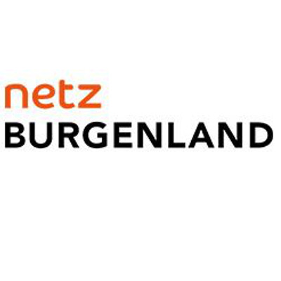 netz Burgenland Logo