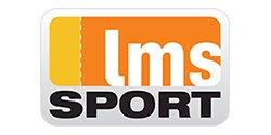 Logo Partner lms SPORT