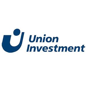 Logo Union Investment