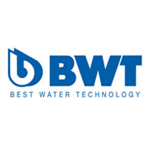 Logo Best Water Technology