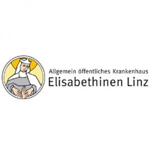 Logo Allgemein öffentliches Krankenhaus Elisabethinen Linz