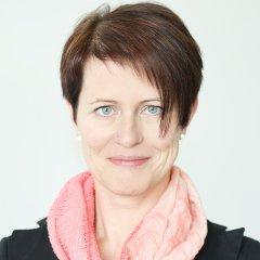 Doris Oberhauser