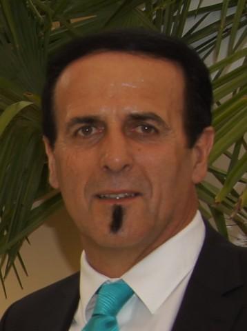 Edgar Fürst