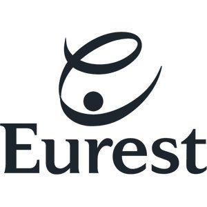 Logo Eurest