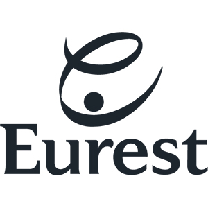 Logo Eurest