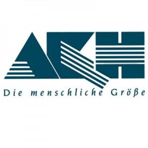 Logo AKH