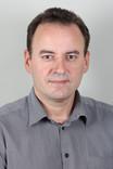 Andreas Lang, KDI-IT, Wiener Netze