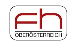 Logo FHOÖ