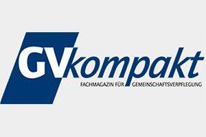 Logo GVkompakt