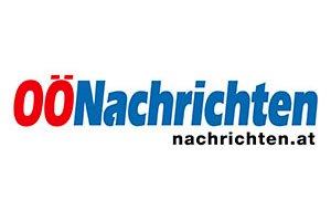 Logo-OÖ-Nachrichten