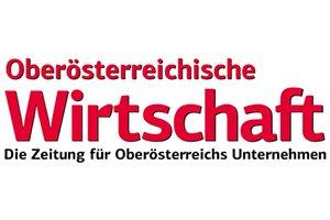 Logo Oberösterreichische Wirtschaft