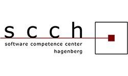 Logo SCCH