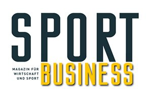 Logo Sport Business Magazin