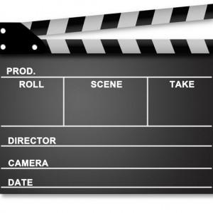 ventopay Image Film