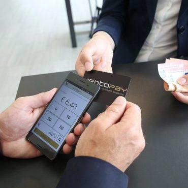 mocca.touch.mobile cash register app