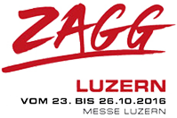title pic mocca® at the ZAGG trade fair