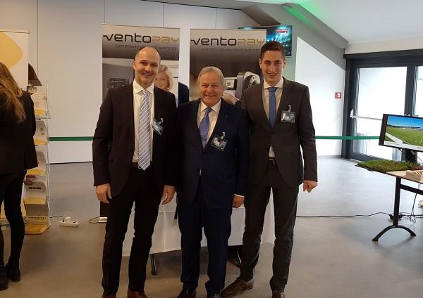 8. Fußballkongress Österreich