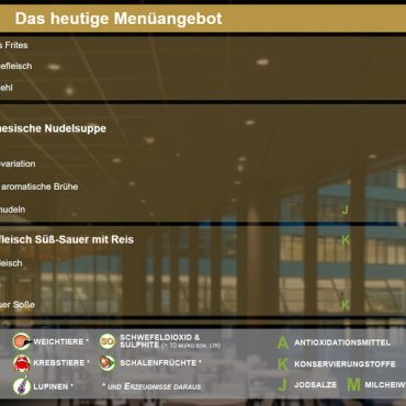 mocca.digitalsignage Details
