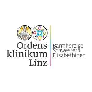 Logo Elisabethinen