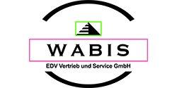 logo partner WABIS