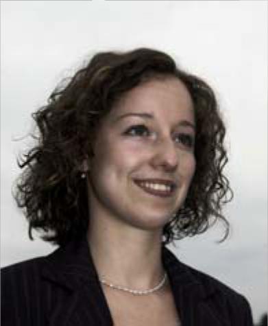 Mag. Christine Kaltenleitner