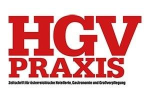 Logo HGV Praxis