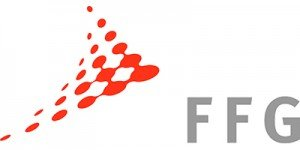 Logo Partner FFG