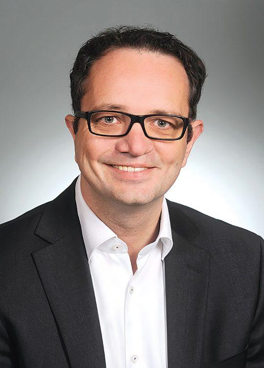 Raphael Landthaler