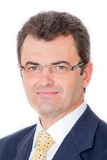 DDr. Franz Haslauer, ÖMBG