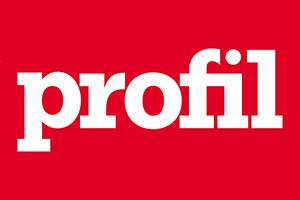 Logo profil
