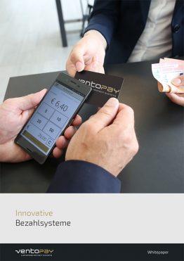 Whitepaper ventopay - Innovative Bezahlsysteme