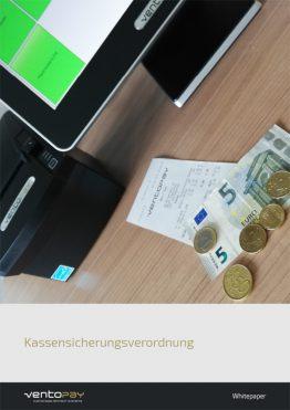 Whitepaper Kassensicherungsverordnung.indd