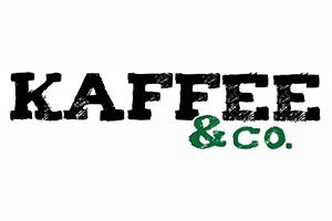 Logo Kaffee & Co