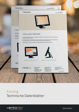Katalog technische Datenblätter.indd