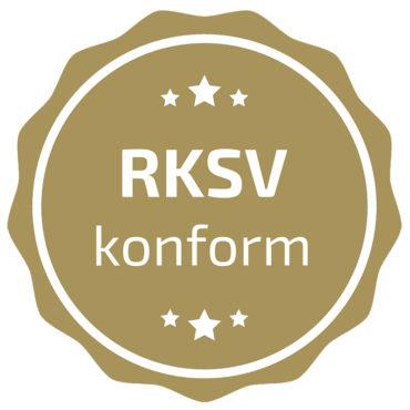 Siegel RKSV