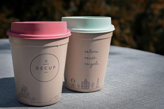Reform des Verpackungsgesetzes