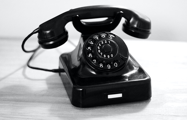 Neue Telefonnummern ventopay