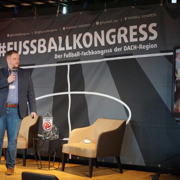 Fussball Kongress 2021 in Wien_Franz Weidinger