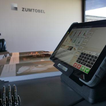 Fussball Kongress 2021 in Wien_Mobiles Kassensystem von ventopay